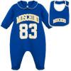 moschino body azul 83