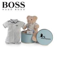 Canastilla Hugo Boss Casual Boy