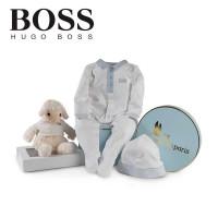Canastilla Hugo Boss Serenity Calm