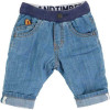 Pantalones Denim Timberland