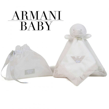 DouDou Bebé Armani