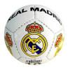Balón Oficial Fútbol Real Madrid Pequeño