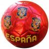 Balón Oficial Selección Española Pequeño