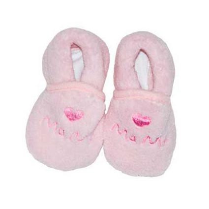 Zapatillas Bebé Sleepers