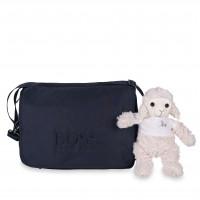 Set regalo bebé Bolso Hugo Boss