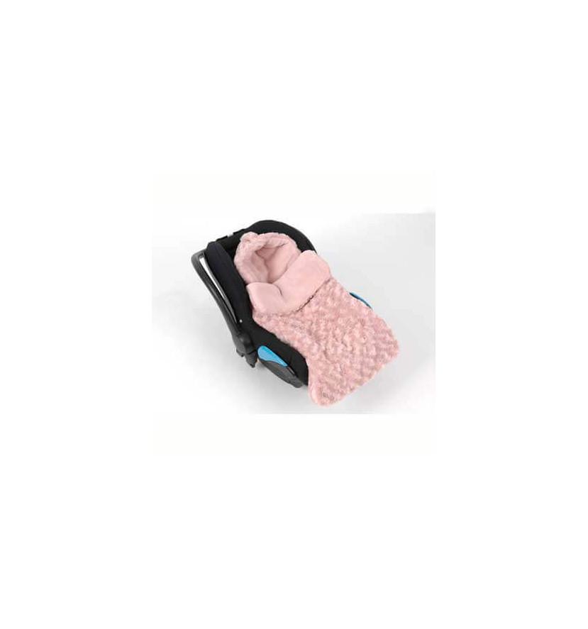Saco Polar Maxi Cosi Soft