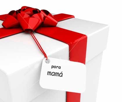 La mejor selección de regalos para mamás | Bebé de París