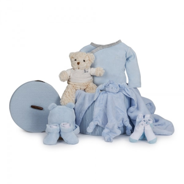 600x600_c150p-azul-b5c8d6c150pazul