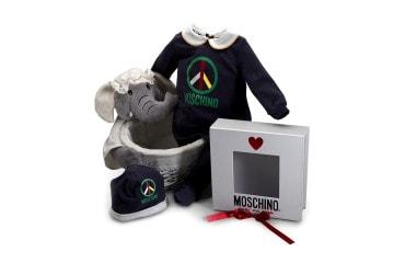 canastilla-moschino-baby-peace