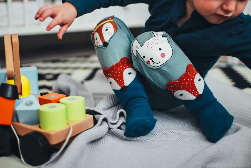 juguetes-bebe-bebedeparis