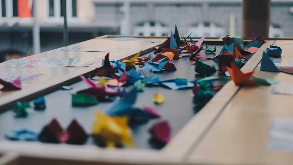 origami-bebedeparis