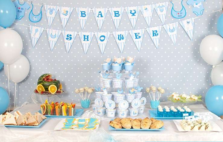 Novedades Para Baby Shower. Babyus First Christmas Gift Ideas Months ...