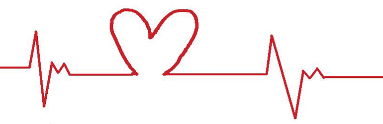 latidos del corazón