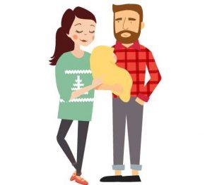 lactancia materna gratis