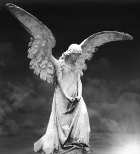 llamador-angeles
