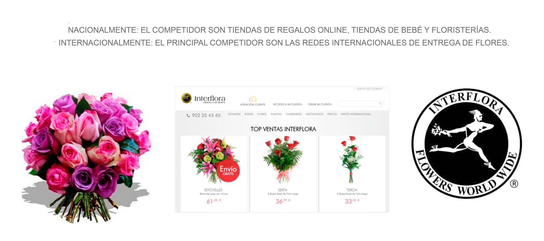 Competencia BebedeParis