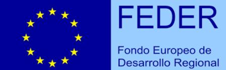 Feder sello