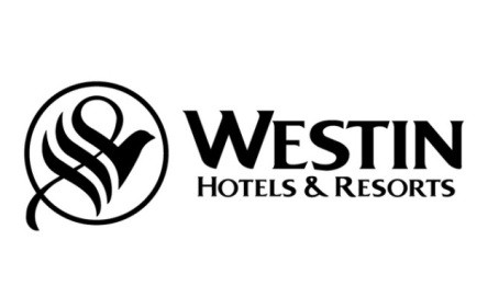 Westin Hotels&Resorts